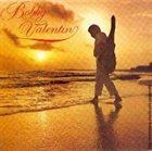 BOBBY VALENTIN Bobby Valentín [Part Time Lover] album cover